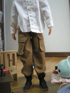 mr.h-pants17