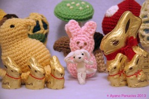 easter13-9_sm