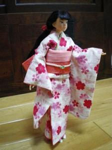 sakura-kimono2