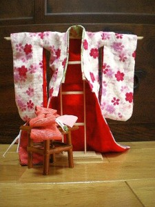 sakura-kimono3