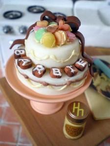 barbiecake-01_sm
