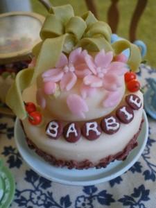 mini_cake1