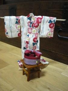 doll_yukata_asagao