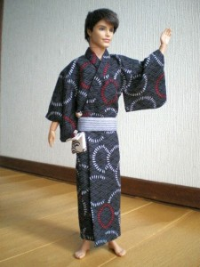 yukata-ken-blk