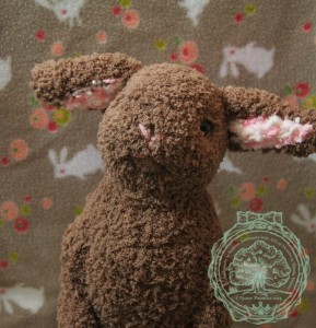 standing-bunny2_sm