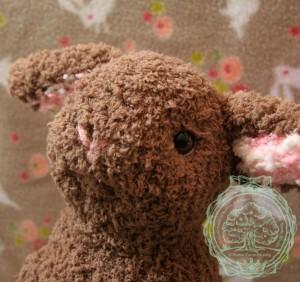 standing-bunny3_sm