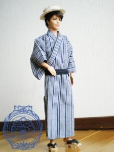ken-kankan1_sm
