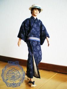 ken-kankan2_sm
