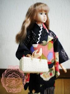 momoko-kimono-bag1_sm