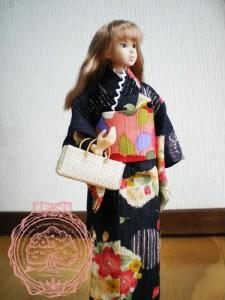 momono-kimono-bag2_sm