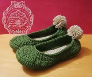 slipper14-1_sm