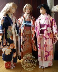 nagahaori14-10-1_sm