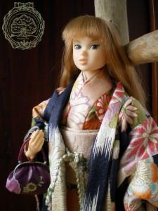 nagahaori14-10-5_sm