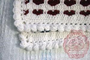 hearts-blanket2_sm