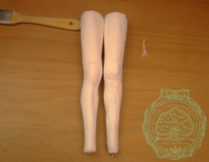 heicho-legs1_sm