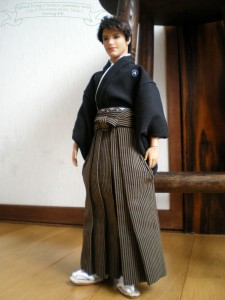 14ken-hakama1_sm