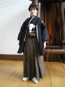 14ken-hakama2_sm