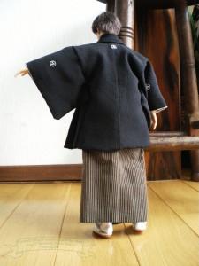 14ken-hakama3_sm