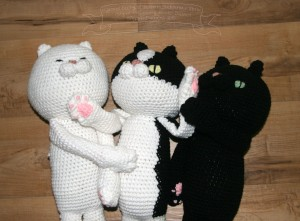 3cats_sm