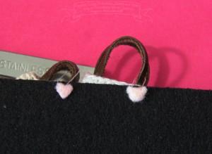 mini-bag3_sm