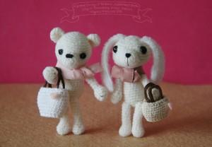 mini-bag5_sm