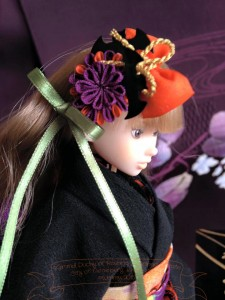 halloween4_sm