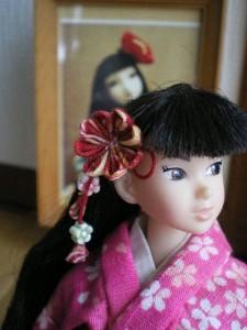 momoko-kanzashi1