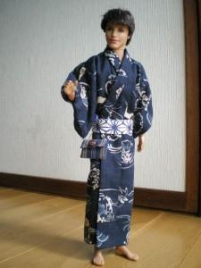 yukata-ken-bl